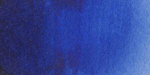Old Delft Blue