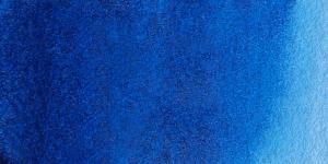 Old Holland Cyan Blue