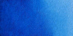 Old Holland Blue