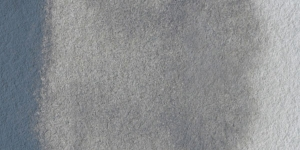 Old Holland Cold Gray