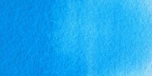 Scheveningen Blue Light