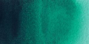 Scheveningen Green Deep