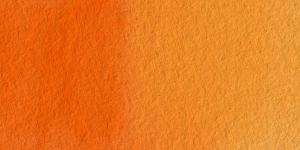 Scheveningen Orange