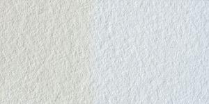 Tinting Zinc White