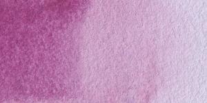 Ultramarine Red Pink