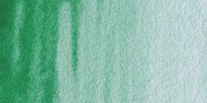 Viridian Green Light