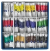 Set of 144 Tubes, Class Pack
