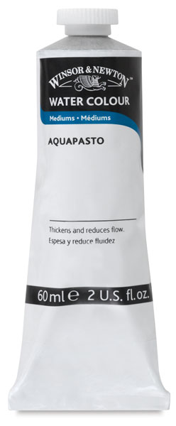 Aquapasto Medium