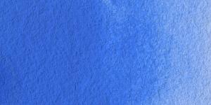 Coblt Blue Deep
