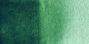 Hooker's Green Dark