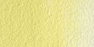 Nickel Titanate Yellow