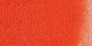 Cadmium Red Pale