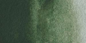 Terre Verte Hue