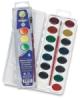 Prang Washable <nobr>Watercolor Pan Sets</nobr>