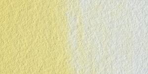 Antique Bright Yellow