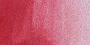Antique Crimson