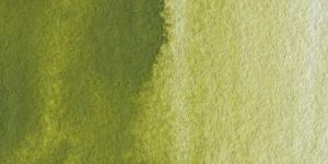 Antique Olive Green