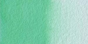 Antique Opal Green