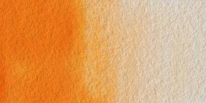 Antique Orange