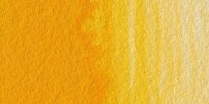 Antique Orange Yellow