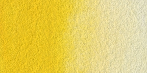 Antique Sun Yellow