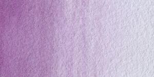 Antique Tyrian Purple