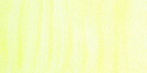 Fluorescent Chartreuse