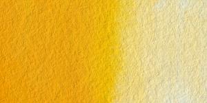 Arylide Yellow Deep
