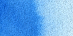 Cerulean Blue Genuine