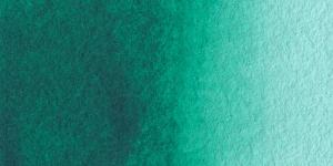 Cobalt Green Hue