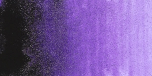 Da Vinci Violet