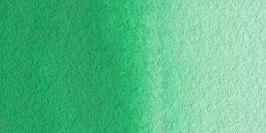 Emerald (Permanent)