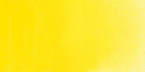 Hansa Yellow Medium