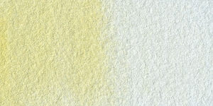 Iridescent Hansa Yellow Light