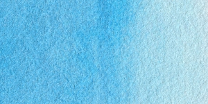 Iridescent Phthalo Blue