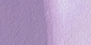 Lilac (Permanent)