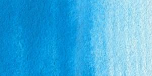 Manganese Blue Mix