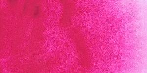 Opus (Vivid Pink)