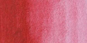 Quinacridone Alizarin Crimson