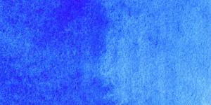 Sky Blue Ultramarine