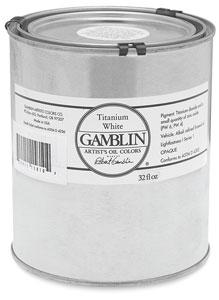 946 ml (32 oz) Can
