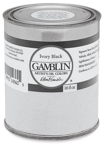 473 ml (16 oz) Can