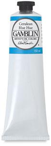 150 ml (5 oz) Tube