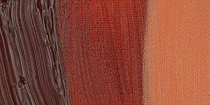 Brown Pink