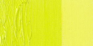 Cadmium Chartreuse