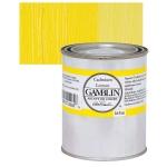 Cadmium Lemon