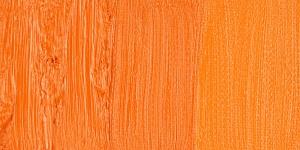 Cadmium Orange Deep