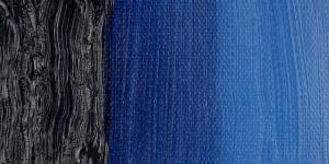 Indanthrone Blue