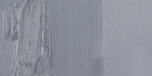 Portland Cool Gray
