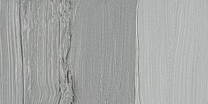 Portland Gray Medium